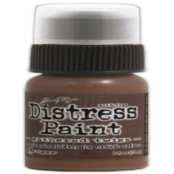 Ranger Tim Holtz® Distress Paint Dabber - Gathered Twigs
